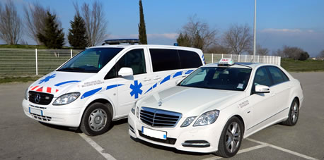 taxi pierrelatte ambulance pierrelatte vsl pierrelatte taxi donzere ambulance donzere vsl. Black Bedroom Furniture Sets. Home Design Ideas